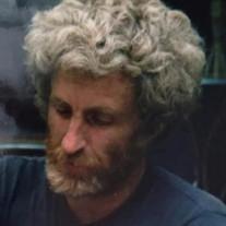 John J. Esposito