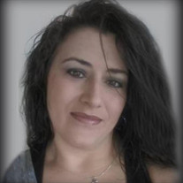 Melissa Guilbeaux Dalgo