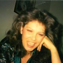 Debra Lynn Arntz