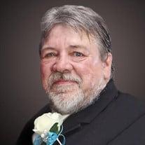 David Lee Owens
