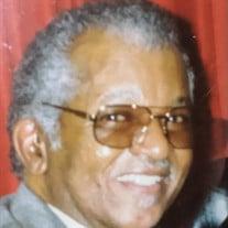Jimmie T. Jones Sr.