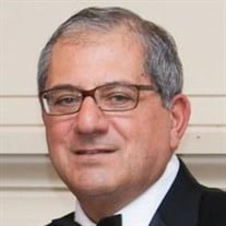 Dan A. Chila, CPA