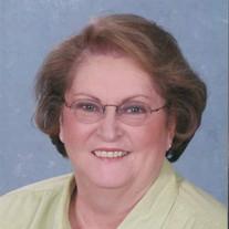 JoAnn Jenke Nicholson