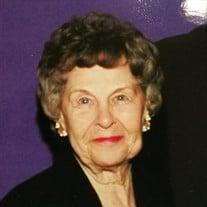 Jean Ann Brooke