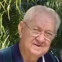 Howard Pittillo Duncan
