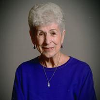 Barbara E. Steck