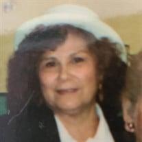 Maria Dolores Guerra