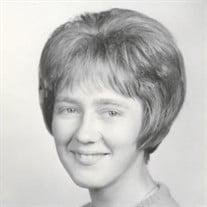 Gail Ann Blum