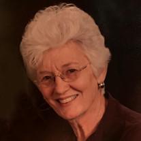 Carol A. Fann