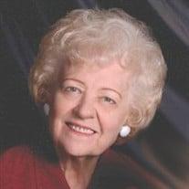 Ellen Marie Goehner