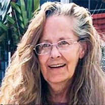 Andrea Marie Hilsen