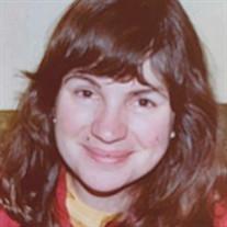 Helen Euthokia Joanidhi