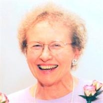 Shirley S. Sallen