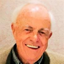 John Thomas Whelan, Jr.