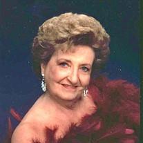 Joan Hayslip