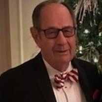 Mr. Dale J. Krueger, Sr.