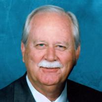 Roland Lee Bronstad