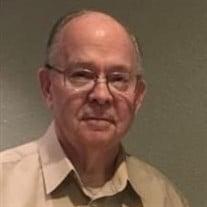 Keith L. Edmonds