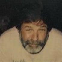 Nicholas P Guardabascio