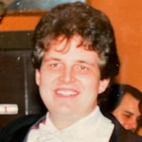 Dennis Zieske