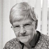 Wylanna Harriet Attig