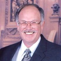 Gerald Wayne Branyan