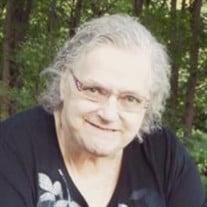 Joanne Louise Locher
