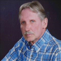 John Kenneth Wright, Jr.
