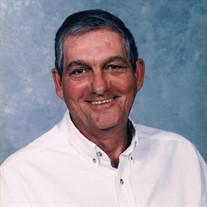 Ransom Roland Jr.