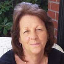 Mrs. Edna Mae Coleman
