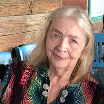 Ruth Erna Kunde Schubert