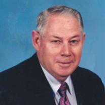 William Eugene (Bill) Irwin