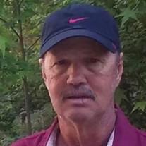 David W. Lowe