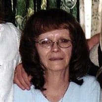 Linda F Hurd