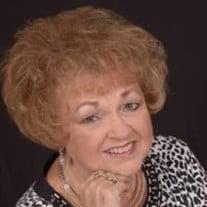 Bobbie Colquitt Miller