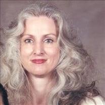Cynthia Ann Suo