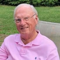 Mr. Robert Parks Kapp, Jr.