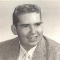Jerry L. Rhead