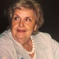 Dona Lee Miller