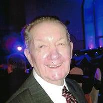 Dwayne R. Reils