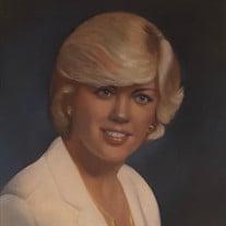 Brenda K. Brentzel