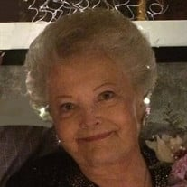 Donna M. Riley