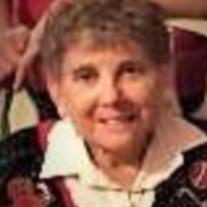 Linda M. Kushner