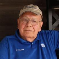 Thomas A. Zoccali
