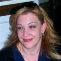 Melissa H. Rosolia