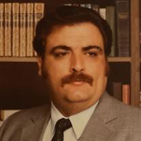 Jack Farah Jr