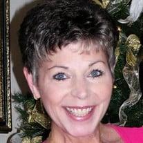 Theresa A. Himes