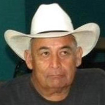 Mr. Ramon DeLeon