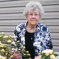 Doris J. Byars