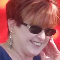 Susan Patterson